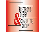 electronic-consulting