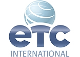 etc-international