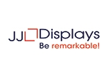 jj-displays