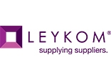 Leykom Supplying