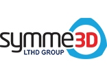 Symme3D - the multifunctional delta platform