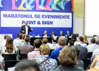 evenimente-Print&Sign